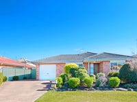 5 Kobina Avenue, Glenmore Park, NSW 2745