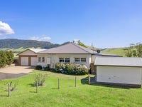 255 Minnamurra Lane, Jamberoo, NSW 2533