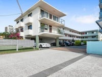 218/132 Marine Parade, Southport, Qld 4215