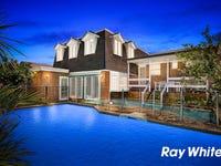 57 Pye Avenue, Northmead, NSW 2152