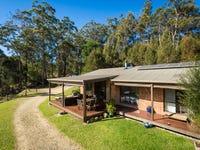 1251 Sapphire Coast Drive, Wallagoot, NSW 2550