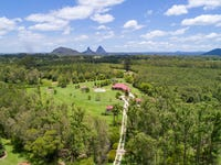 23 Cook Road, Glass House Mountains, Qld 4518
