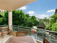 1407/2-10 Greenslopes Street, Cairns North, Qld 4870