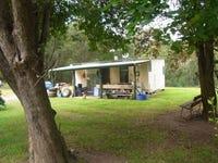474 Towamba Road, Nullica, NSW 2551