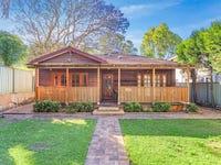 31 Toyer Street, Tempe, NSW 2044