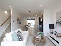 20 Plenty Place, Bowden, SA 5007
