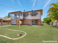 177 Ewing Road, Woodridge, Qld 4114