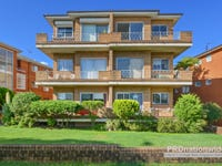 10/2-4 Fraters Avenue, Sans Souci, NSW 2219