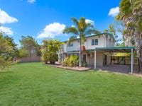 4 Wellesley Drive, Thuringowa Central, Qld 4817