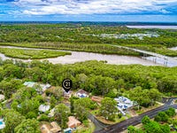 7 Creek Road, Noosaville, Qld 4566