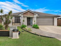 30 Parkway Crescent, Murrumba Downs, Qld 4503
