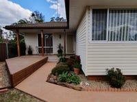 17 Bluett Street, Marayong, NSW 2148
