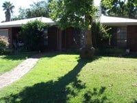 91 Winton Street, Goondiwindi, Qld 4390