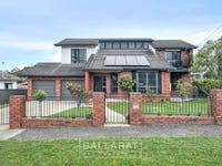1125 Lydiard Street North, Ballarat North, Vic 3350