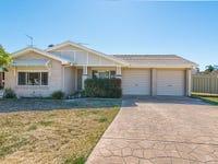 7 Kana Close, Cranebrook, NSW 2749