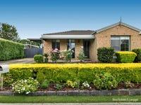 20 Scarborough Avenue, Cranbourne West, Vic 3977