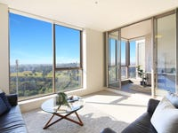 709/2 Discovery Point Place, Wolli Creek, NSW 2205