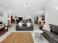1701/2-10 Greenslopes Street, Cairns North, Qld 4870