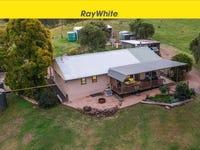 166 Farm Road, Bonalbo via, Casino, NSW 2470
