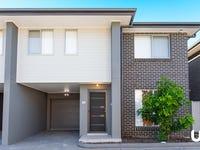 10/40 Burrows Avenue, Edmondson Park, NSW 2174