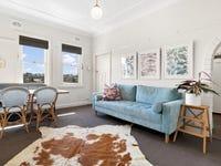 9/251 Carrington Road, Coogee, NSW 2034