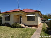 135 Anson Street, Orange, NSW 2800