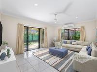 35 Cooya Street, Kewarra Beach, Qld 4879