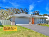 36 Keith Andrews Avenue, South West Rocks, NSW 2431