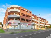 2/40 Earl Street, Merrylands, NSW 2160