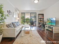 307/6-8 Freeman Road, Chatswood, NSW 2067