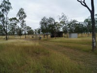 440 Alton Downs - Nine Mile Road, Alton Downs, Qld 4702