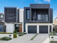 229b Village Circuit, Gregory Hills, NSW 2557