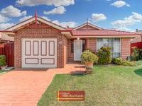 13 Loretta Place, Glendenning, NSW 2761
