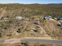 5 Tree Tops Close, O'Connell, Qld 4680