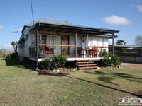 136 Stubley Street, Alabama Hill, Qld 4820