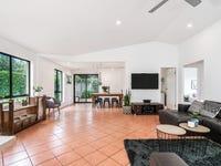 12 Ivory Curl Pl, Bangalow, NSW 2479
