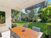 53/3 Cedarwood Court, Casuarina, NSW 2487