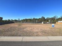 14 Phelps Circuit, Kirkwood, Qld 4680