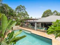 42 Flindersia Crescent, Seventeen Mile Rocks, Qld 4073