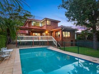 55 Eton Road, Lindfield, NSW 2070