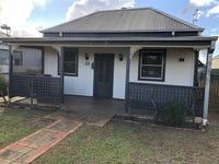 433 Church, Hay, NSW 2711