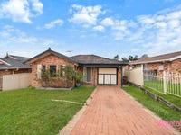 131 Winten Drive, Glendenning, NSW 2761