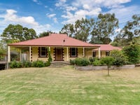 47 Usher Road, Bull Creek, SA 5157
