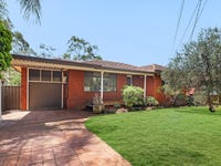 4 Baxter Road, Bass Hill, NSW 2197