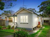 35 Waratah Street, Mayfield, NSW 2304