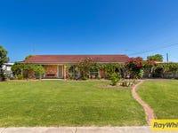 1 Yarralumla Crescent, Tomakin, NSW 2537
