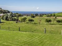 1282-1284 Mount Mee Road, Mount Mee, Qld 4521