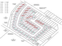 Lot 31 Eskridge Estate, Summerhill, Tas 7250