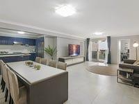 5/14-16 Weigand Avenue, Bankstown, NSW 2200