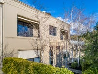 30 Caloroga Street, Wattle Park, SA 5066